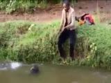 «Рыбачок»