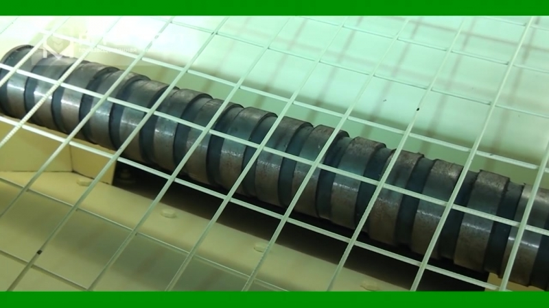 Дробилка молотковая ДМ-10 (Агрогрант)