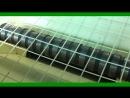 Дробилка молотковая ДМ 10 Агрогрант