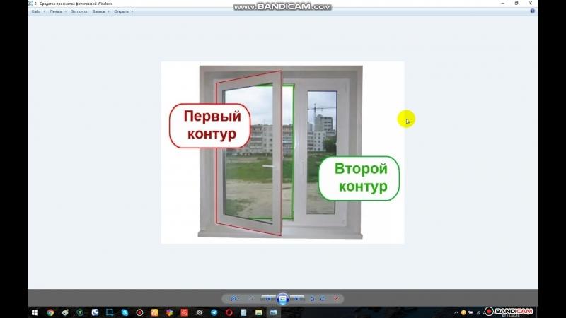 Как ухаживать за уплотнительной резинкой на окнах ПВХ