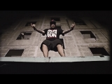Basta _ Smoki Mo - Millioner iz truschob (ft. Skriptonit)