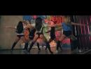 Танец Тверк TYGA BOUNCIN ON MY DCK BOOTYTWERK BY LESSSI Пломбир