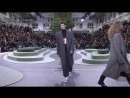 Lacoste - Fall Winter 2018/2019 by Felipe Oliveira Baptista - Full Fashion Show - Exclusive