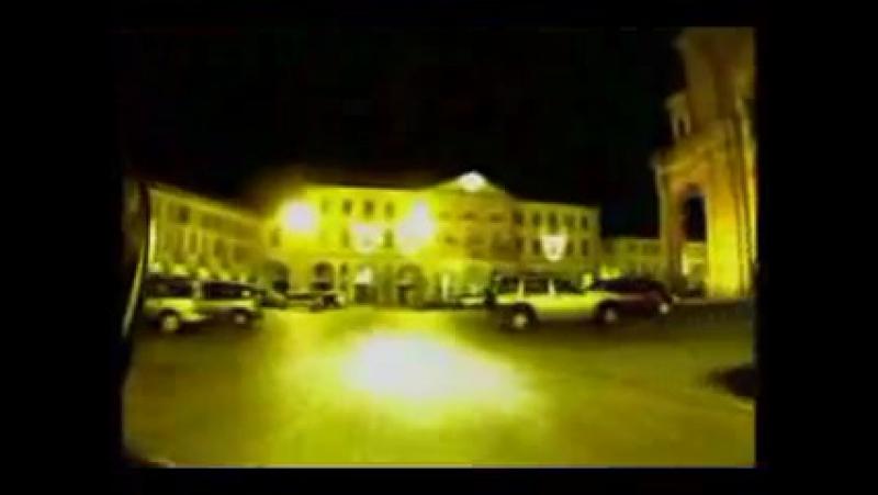 михаил-боярский-зеленоглазое-такси-vwklip-scscscrp