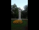 Часы с кукушкой в Пензе