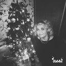 Юлия Диденко фото #19