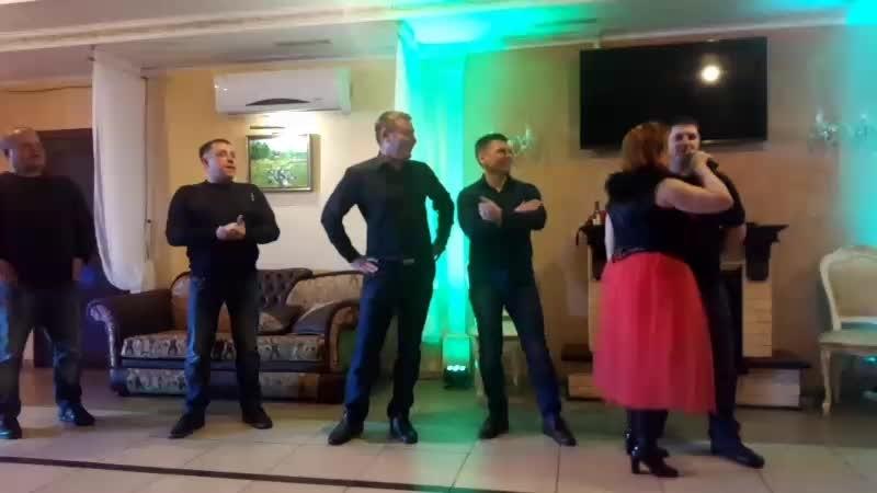 Татьяна Елина - Live