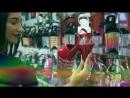 JLCLUB магазин сценической обуви