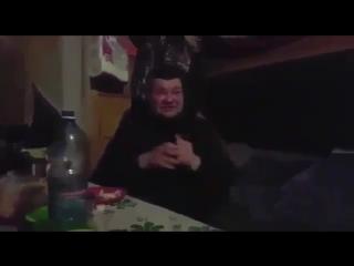 Анекдот про Ананиста я просто выпал)).mp4