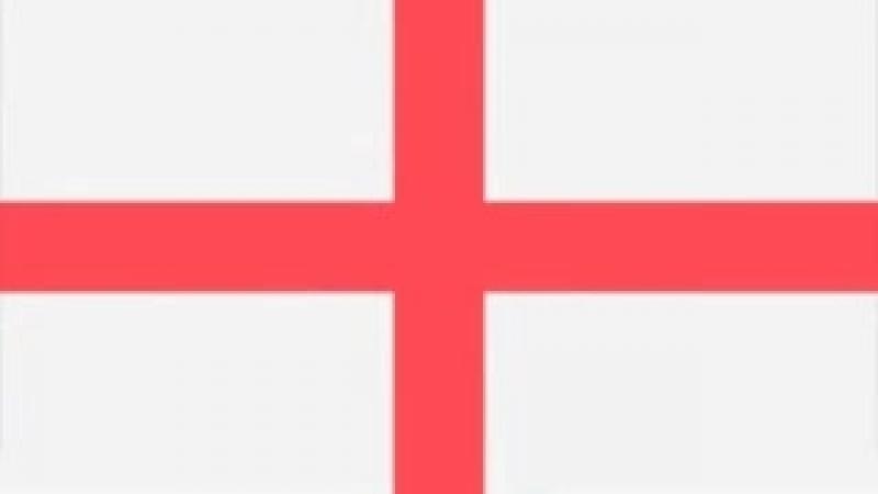 30' ГООООООООЛ Магуайер Швеция 0-1 Англия