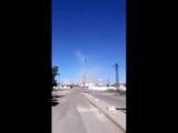 عواء المسلحين المهزومين في درعا