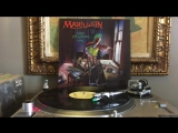 Marillion - The Web