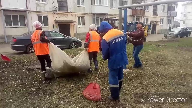 уборка_дворов_HD.mp4