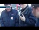 В Челябинске полицейские по ошибке вместо наркоторговца избили невиновного человека