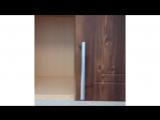 Видеообзор кухни от Злата Мебель