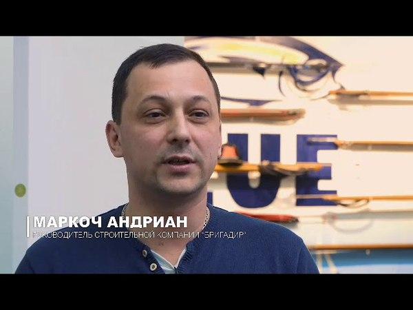 Отзыв с клуба подводных охотников НЕВА