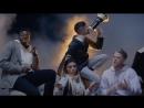 Bohemian Rhapsody – Pentatonix