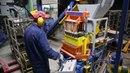 Вибропресс Кондор оборудование для малого бизнеса