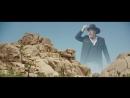 Kirin J Callinan Big Enough Official Video ОРУЩИЙ ДЕД
