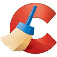 Установить  CCleaner Pro