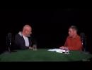 Разведопрос - Андрей Дмитриев про Северную Корею