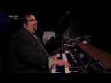JIMMY COBB, LARRY CORYELL, JOEY DeFRANCESCO - Vienna 2012