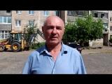 Азат Галлямов заместитель генерального директора ООО «Горизонт»