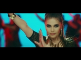 Ozoda Nursaidova - Ya Habibi   يا حبيبي - ازاد 2018