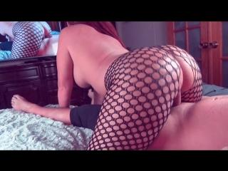 Big tits denmark girl