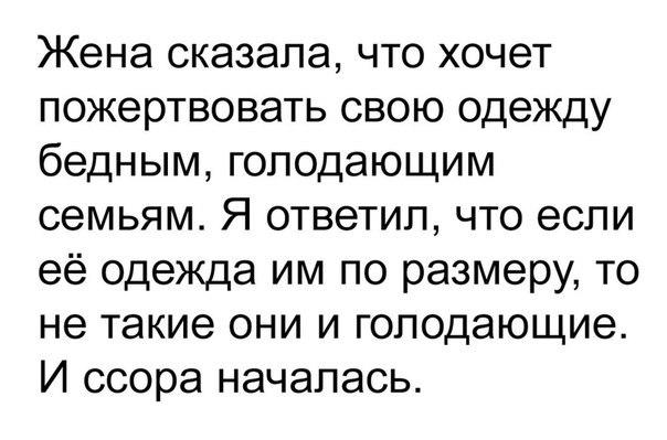 z0TQABO_QU0.jpg