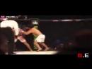 Чеченцы наводят ужас в UFC