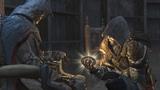 ВСТРЕЧА ДВУХ ЛЕГЕНД АЛЬТАИРА И ЭЦИО Assassins Creed Revelations