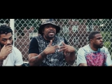 Wu-Tang ft. Method Man - If Time Is Money (Fly Navigation) _ Hood Go Bang