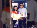 XiaoYing_Video_1530248432337.mp4