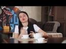 Порча и сглаз ➤ Дарья Трутнева ➤