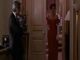 Frank Duval - Touch my soul (Pretty Woman)