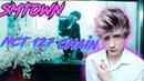 NCT 127 'Chain' MV Реакция | (K-pop) Реакция на SMTOWN