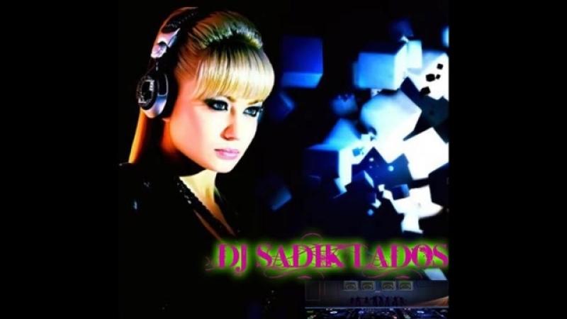 Cheb Azzedine Bayda Ou Telbes Lesfar Remix By Dj Sadik LàDos.mp4
