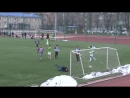 Amateur League KBR 2 тур BundesLiga Вольфсбург-Лейпциг Багов Аскер 🔝