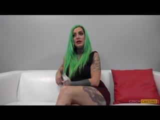 Cock Milf Ride