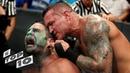 Randy Orton's most sadistic moments