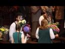 Мариинский Опера Паяцы