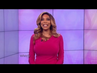 = Wendy Williams =