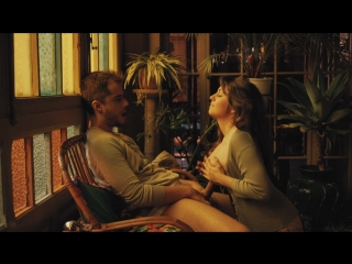 Miriam & jorge prado - titty titty bang bang (2016) 1080p