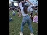 Танцули ❤️
