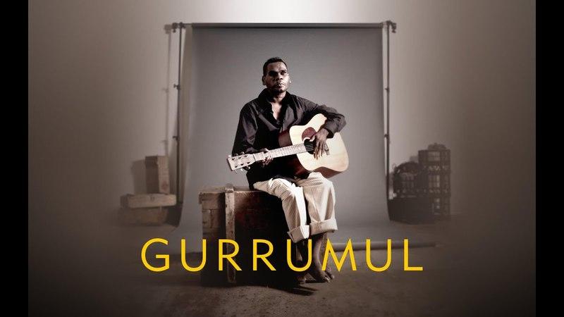Gurrumul 2018 Official Trailer