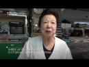 K Japan Travel Aomori 일본 여 Furukawa Fish Market Nokke don Rice bowl Seafood Sushi ер 9 нет саб