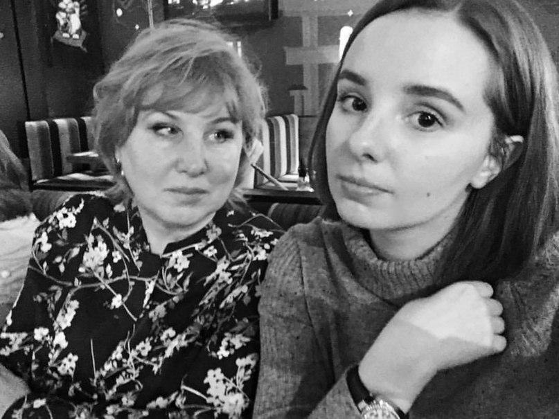 Даша Яговенко | Москва