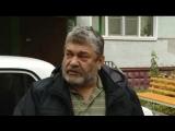 Жители улицы Рахманинова недовольны результатами благоустройства двора