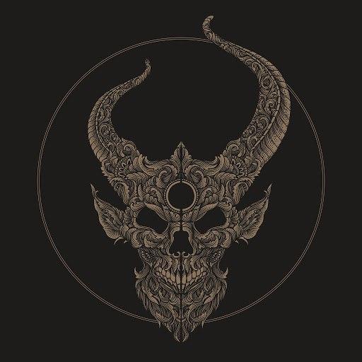 Demon Hunter альбом Outlive